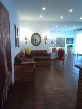 Lantica Dimora - Apartment
