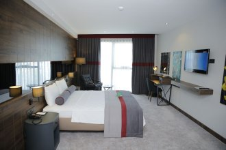Noax Hotel