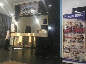Agete Hotel