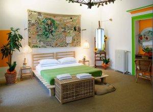 Inn - Perfect Suite
