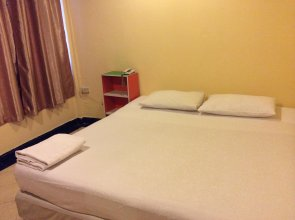 Chawan Room For Rent Hotel