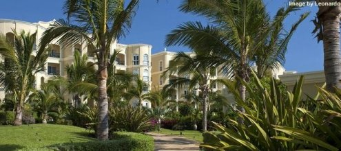 Pueblo Bonito Emerald Bay Resort & Spa - All Inclusive