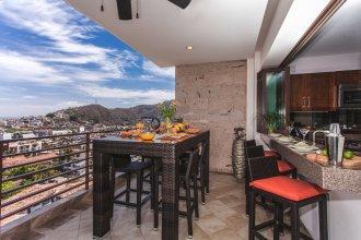 Pinnacle Resorts 220