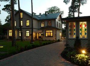 Apartments Livia