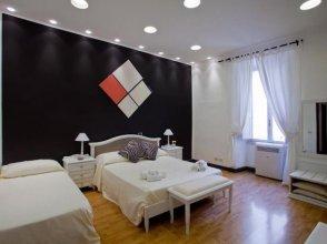 Flat 285 La Suite