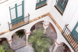 Casa Palacio San Jose