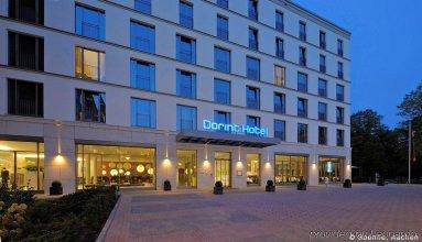 Dorint Hotel Hamburg Eppendorf