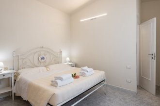 Ognissanti 3 Bedrooms