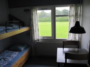 U3z Hostel Aalborg