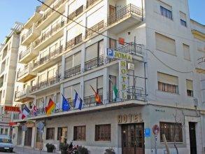 Hotel Joma
