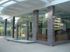 Miloft Sathorn Hotel
