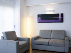 50flats Luxury Apartments