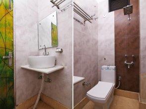 OYO 22838 Gaurav Guest House