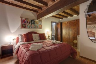 Ponte Vecchio Suite By Home Sharing