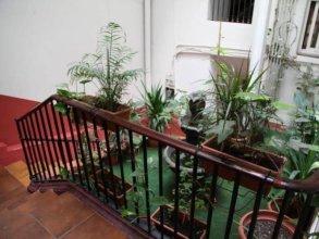 Hostel Razio