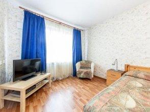 Apartments na Kosmonavtov 65