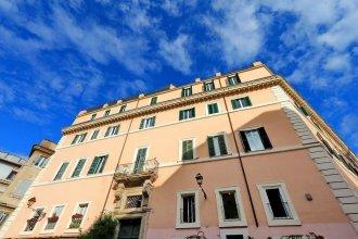 Trastevere Luxury Design Apartment