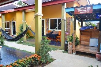 Lanta Baan Nok Resort