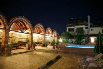 Ofir Sandanski Boutique Hotel