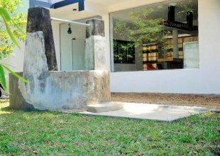Perennial Home