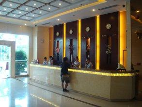 Shenzhen Yesdo Business Hotel