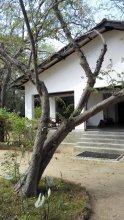 Water's Edge Anuradhapura
