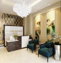 Splendid Pearlight Hotel