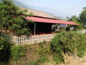 Muong Hoa River View Homestay - Hostel