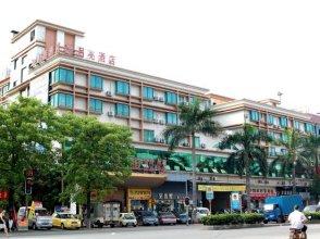 Yueliang Hotel