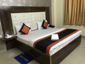 Hotel Aamantran Inn