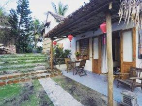 Tan Thanh Garden Homestay