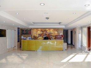 Xinglin Hotel
