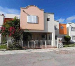 Casa Alexa en Cancún