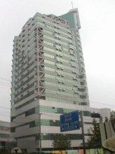 new century service apartment