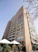 Barcelo Suites Providencia II