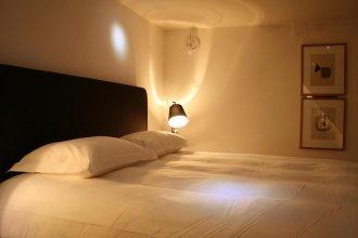 Le Loft des Augustins by Mon Hotel Particulier