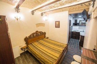 1 Bedroom Apartment Valova 16A