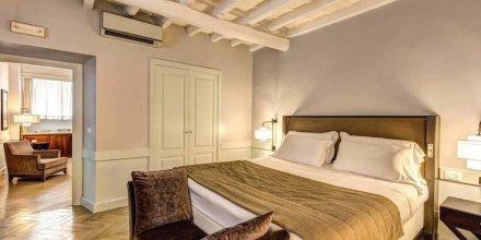 Suite Giulia 1