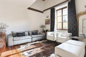 Duomo Apartment