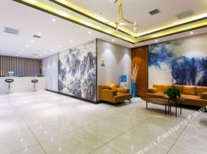 Tangdao Hotel