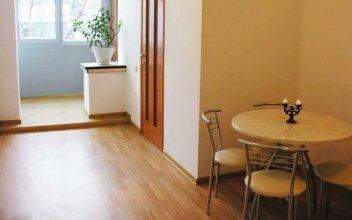 1 Bedroom Apartment Martovicha 3