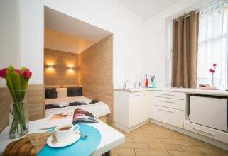Smart Apartment Krehivska 7v