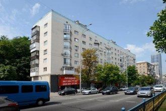 KievApartmentNow in Business area