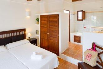 Can Noves - Villa de 4 suites -28