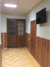 Hostel on Vodoprovodnaya
