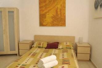 Las Ramblas Apartments I