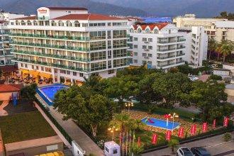 Sun Bay Park Hotel