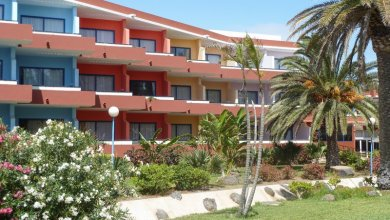 SBH Fuerteventura Playa - All Inclusive