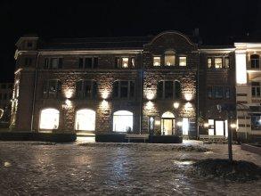 Premium Apt. City Centrum Sandefjord