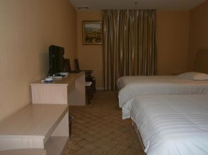 Yantai Hotel - Xiamen